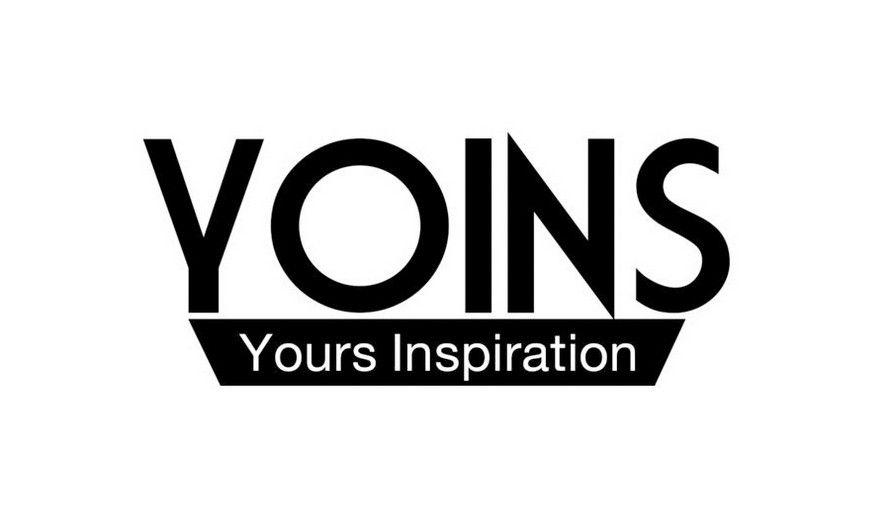 Yoins – recenze, jak nakupovat