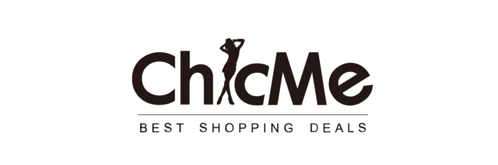 ChicMe – recenze, jak nakupovat