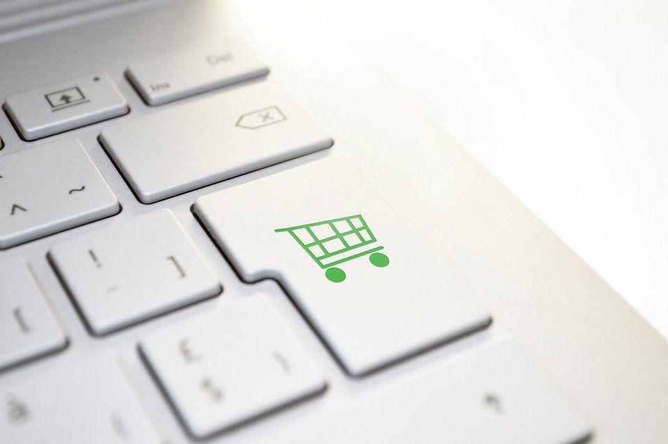 Co koupit na AliExpressu – co se vyplatí?