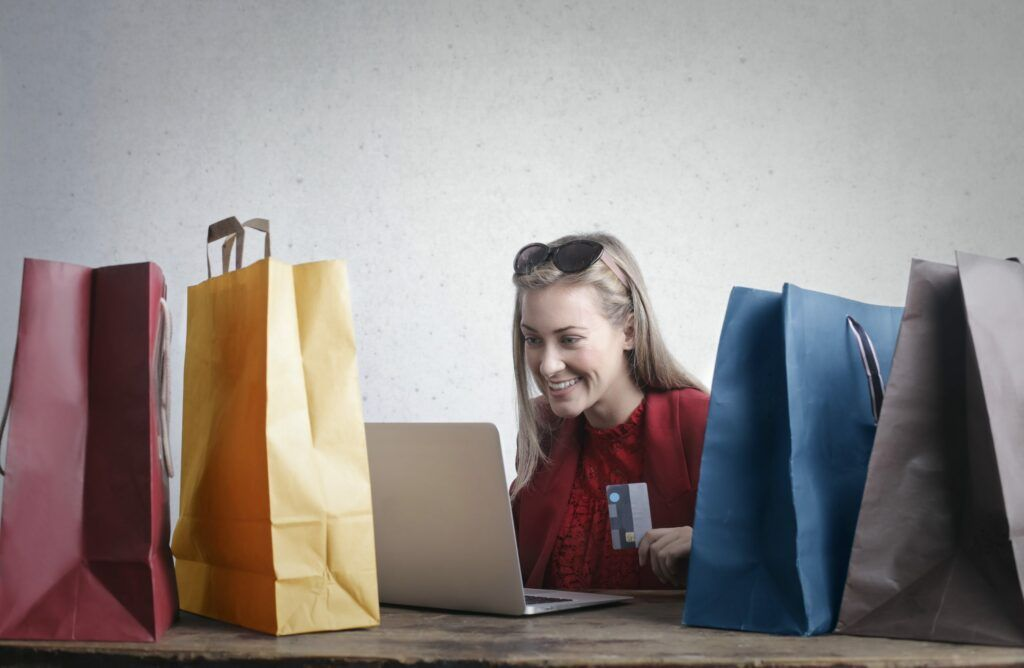 DHgate platby – jak zaplatit na DHgate?