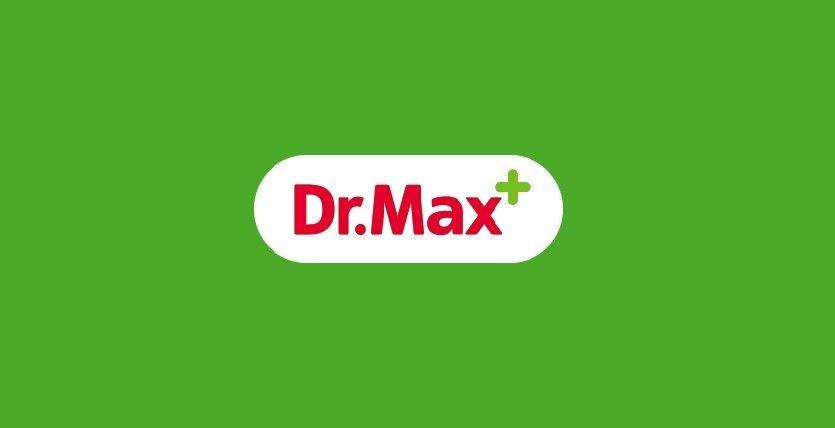 aloe vera dr max recenze