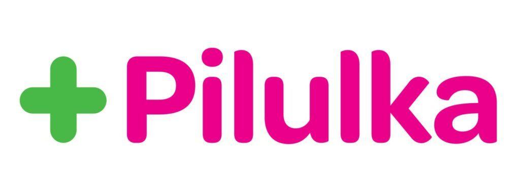 Pilulka.cz e-shop – recenze, hodnocení