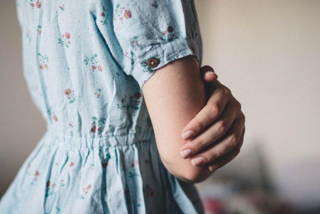 LightInTheBox šaty – letní, dlouhé, svatební – recenze