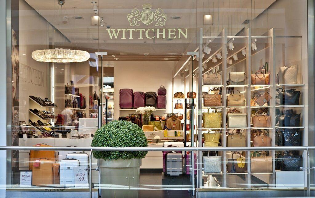 Wittchen – recenze, jak nakupovat