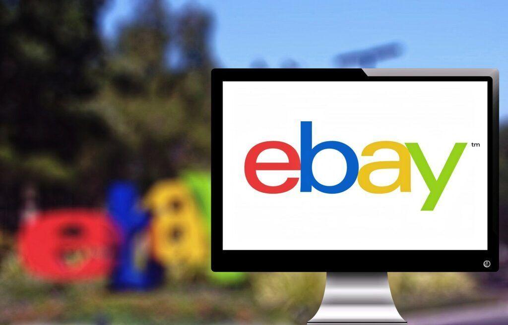 Co je eBay – co se zde prodává, co je možné koupit?