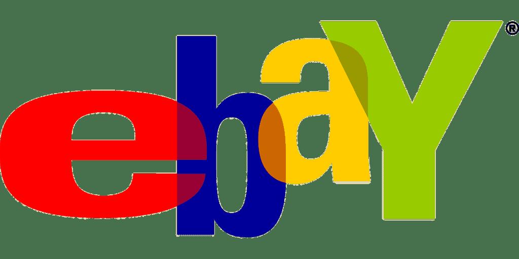 eBay mince – recenze, zkušenosti