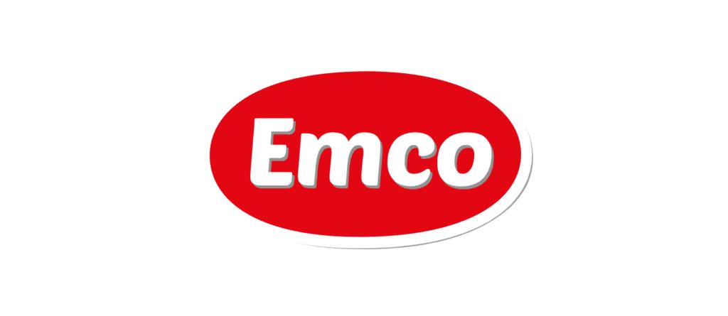 Emco.cz – müsli, kaše, tyčinky a další výrobky za skvělé ceny