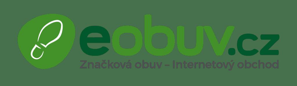 eObuv – aktuální slevový kupon 2021