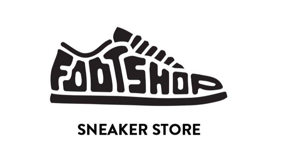 Footshop.cz – recenze, slevový kupón