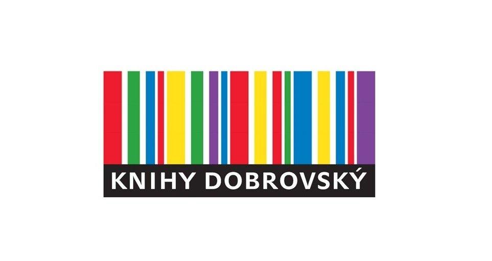 Knihy Dobrovský – recenze, zkušenosti, slevový kupon