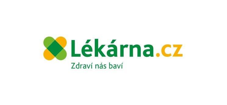 Lékárna.cz – recenze, jak nakupovat