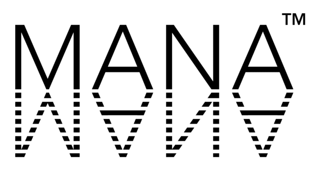 Mojemana.cz – recenze, zkušenosti