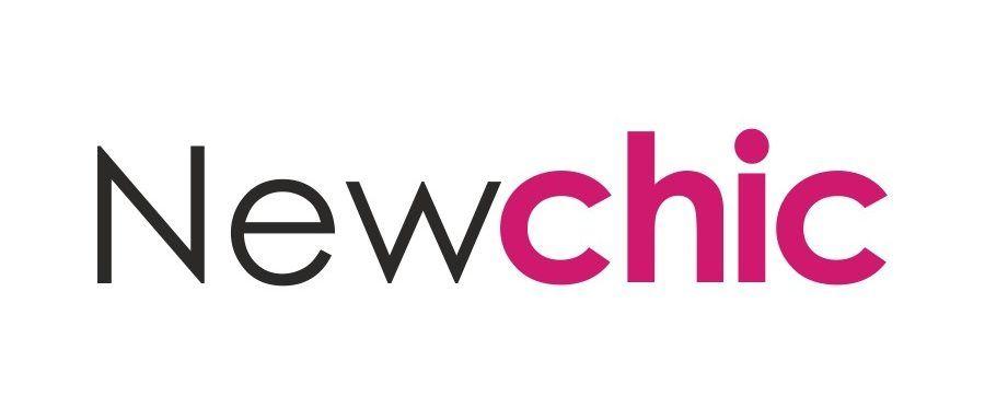 Boty z NewChic – recenze, zkušenosti