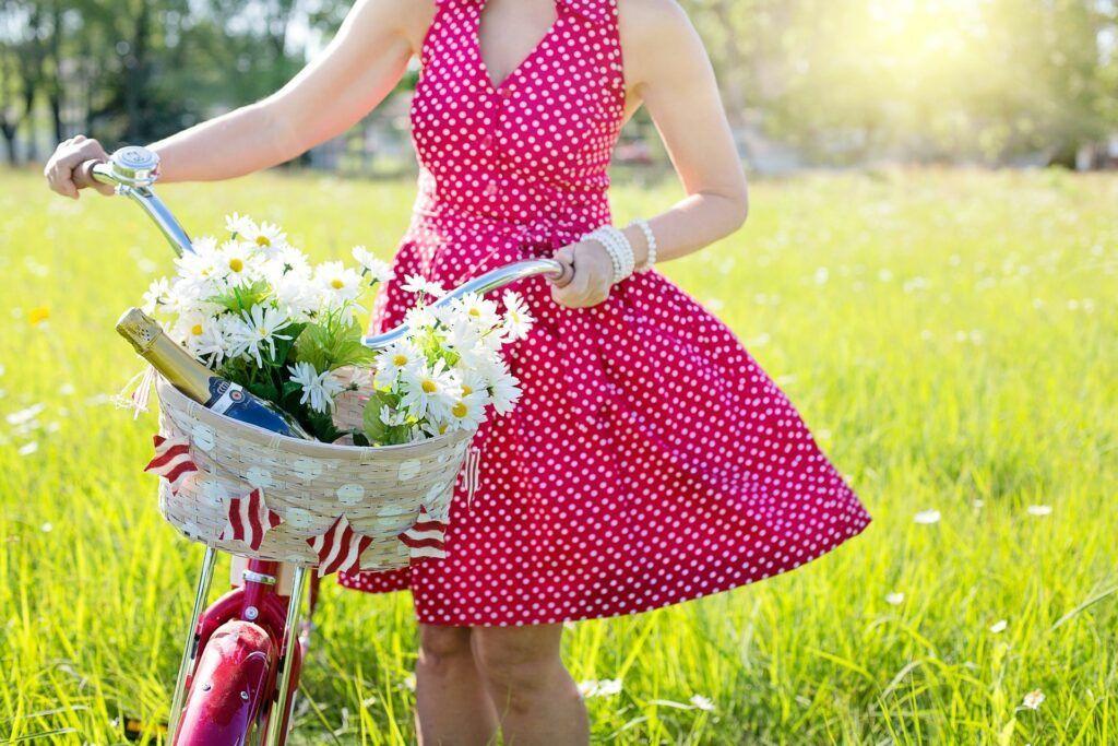 Zoot šaty – letní, dámské, společenské