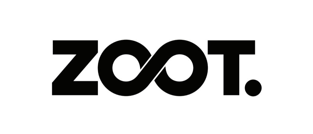 Zoot e-shop – recenze, zkušenosti, slevový kupon