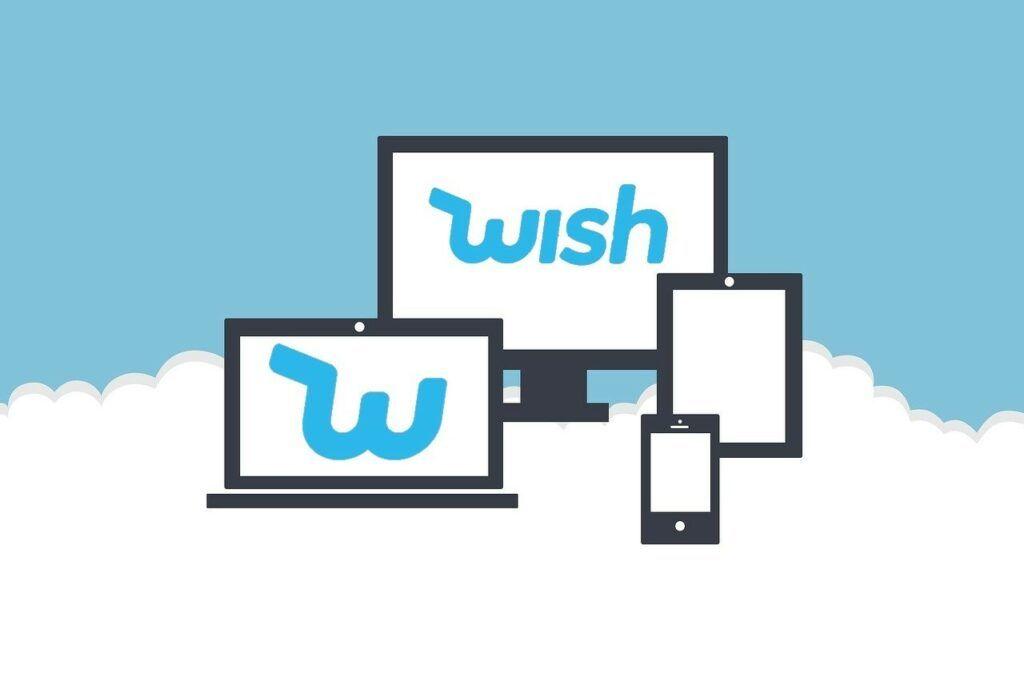 Wish česky – jak nakupovat na Wish v češtině?