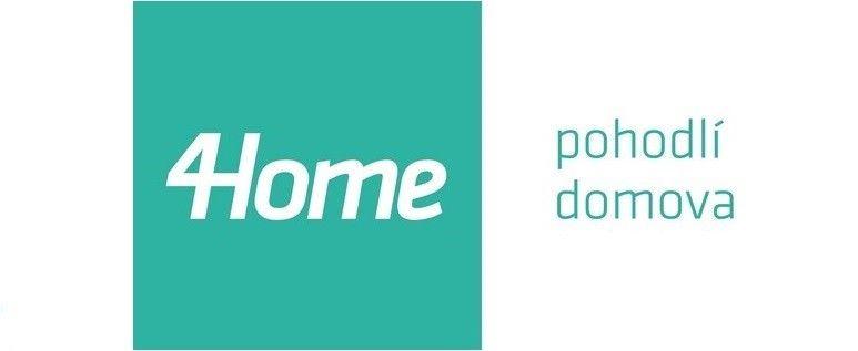 4home – recenze, zkušenosti a slevový kupón
