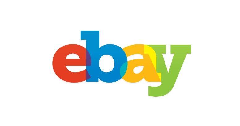 eBay sledování zásilek – jak sledovat zásilku?
