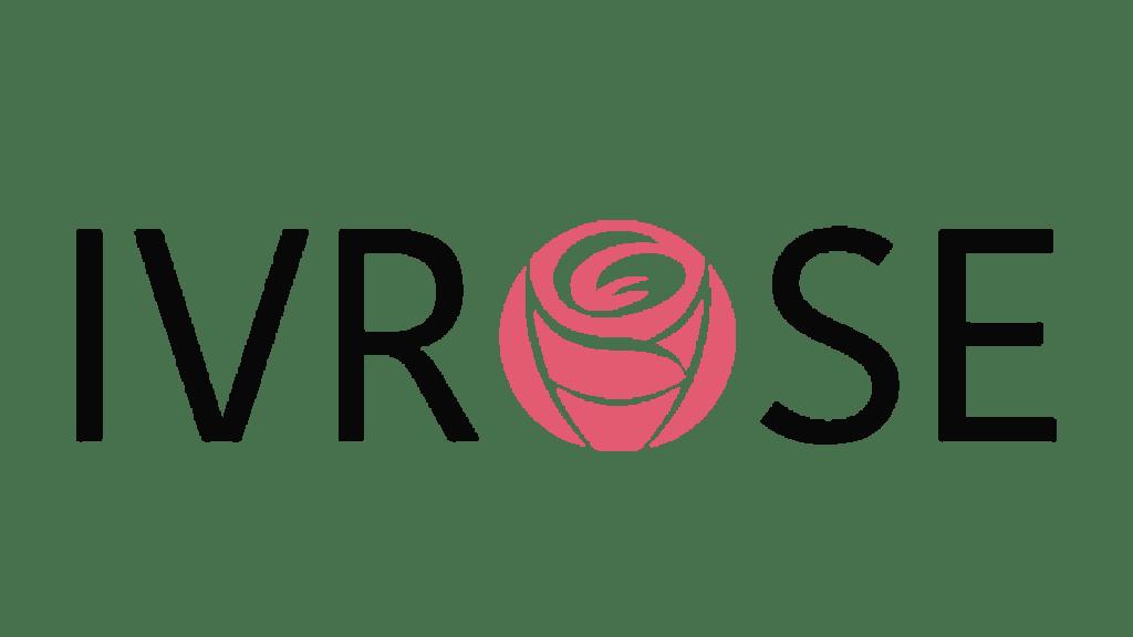 IVRose e-shop – recenze, zkušenosti