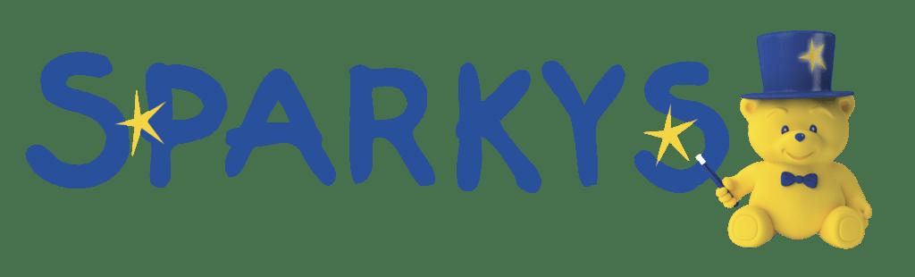 Sparkys – e-shop, slevové kupony, prodejny, recenze