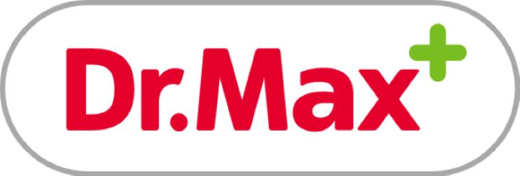 Dr. Max e-shop – recenze a zkušenosti