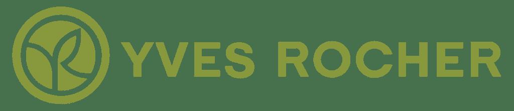 Yves Rocher kosmetika – recenze, slevový kupón