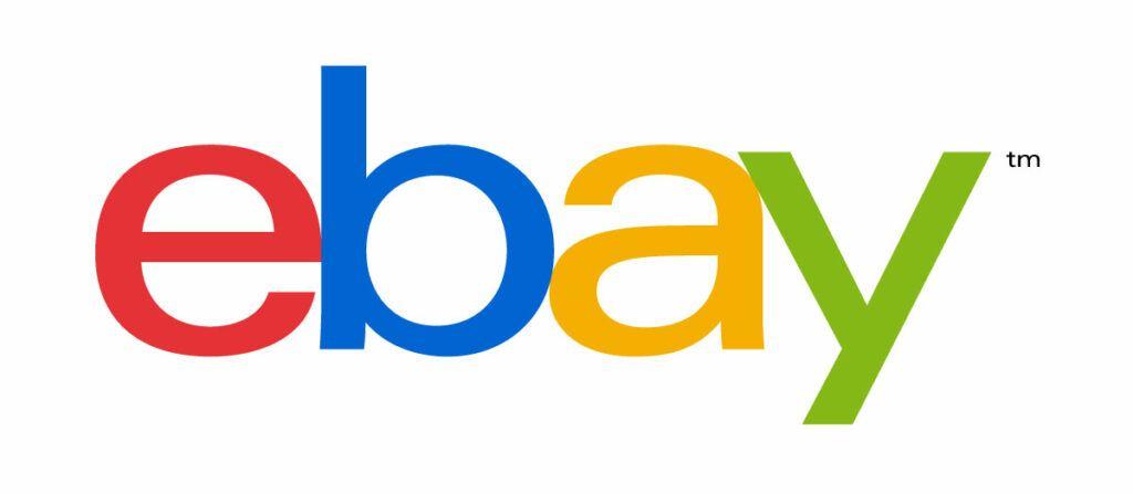 Je nákup na eBay bezpečný? Má nějaká rizika?