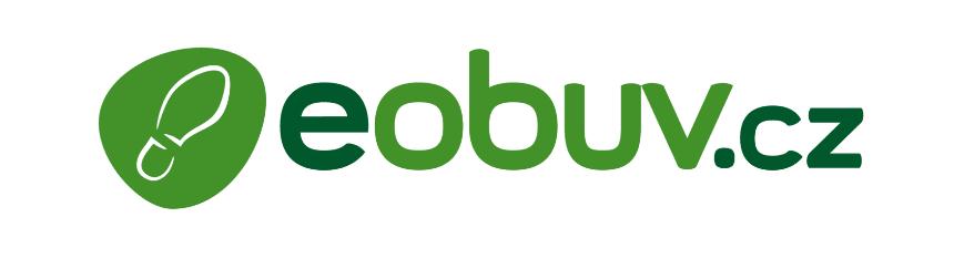 eObuv reklamace a vrácení zboží – návod