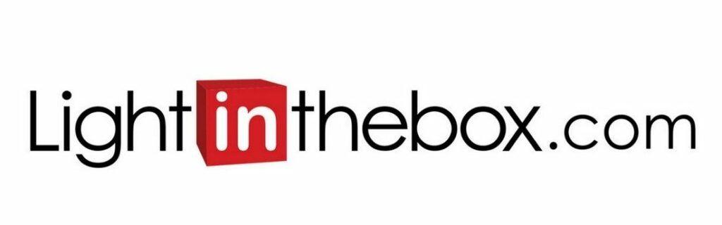 Nákupy na e-shopu LightInTheBox – clo a DPH