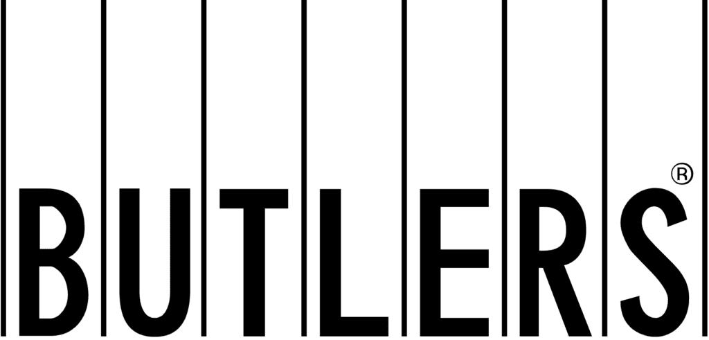 Butlers – jak nakupovat, slevový kupón a recenze