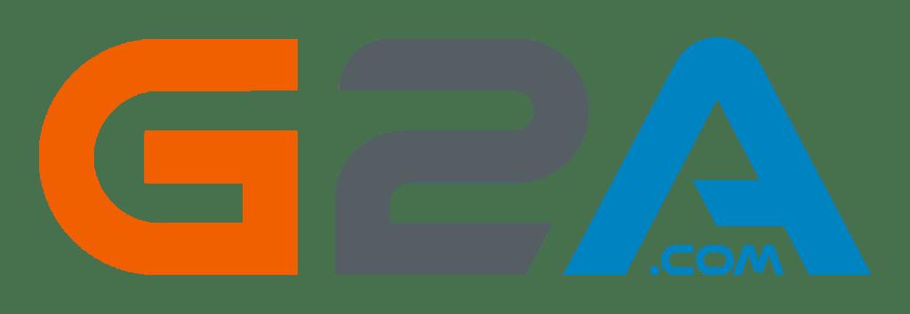 G2A – jak nakupovat, recenze a slevový kupón