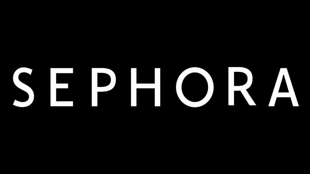 Sephora – jak nakupovat, slevový kupón a recenze