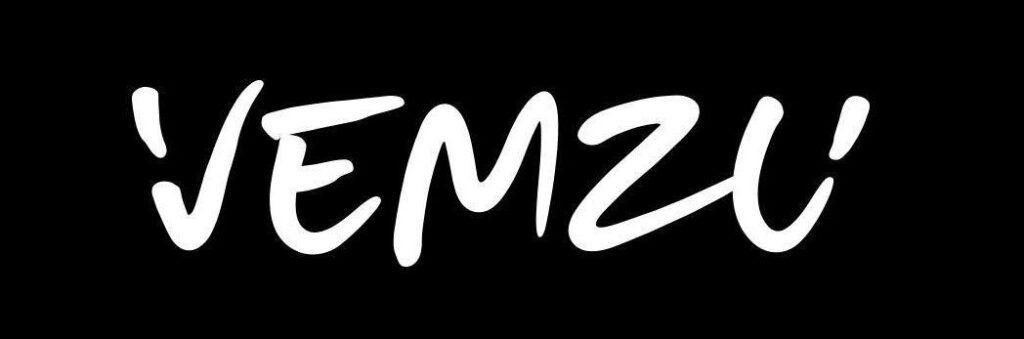 Vemzu.cz – jak nakupovat, slevový kupón a recenze