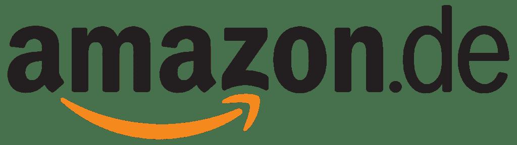 Amazon.de – zkušenosti, jak nakupovat