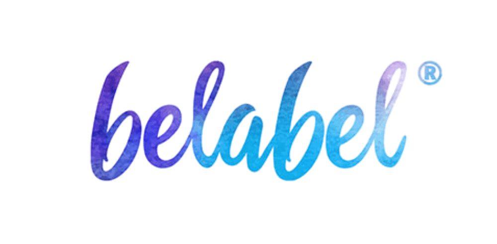 Belabel – jak nakupovat, recenze