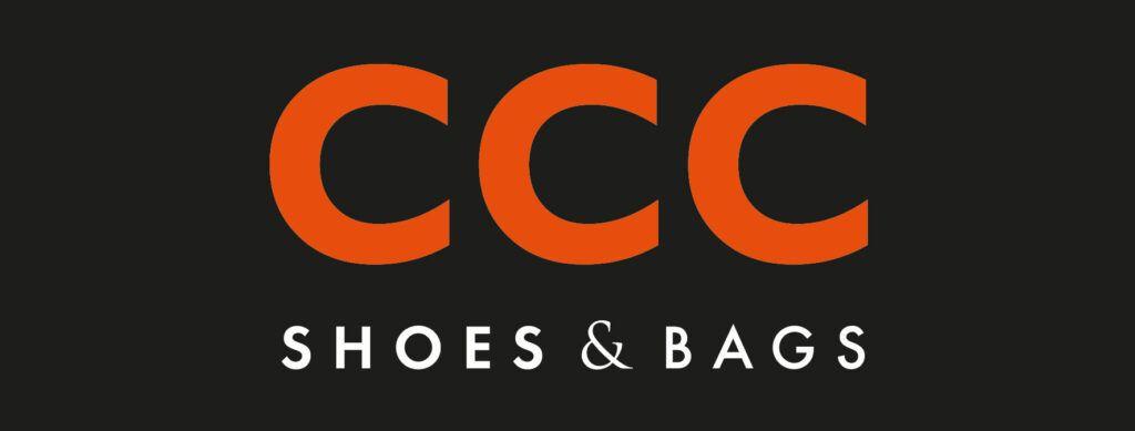 CCC – jak nakupovat, slevový kupón a recenze