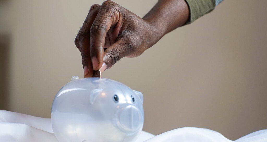 Co je to cashback? Jak funguje? Kdo nabízí nejvyšší cashback?
