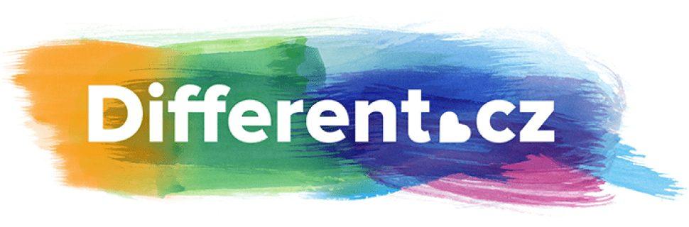 Different.cz – jak nakupovat, slevový kód a recenze