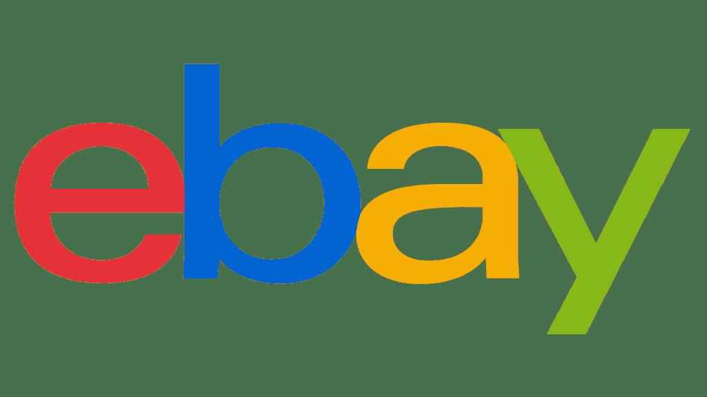 Jak se zaregistrovat na eBayi?