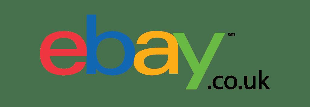 eBay.co.uk – jak nakupovat, recenze a zkušenosti s nákupem