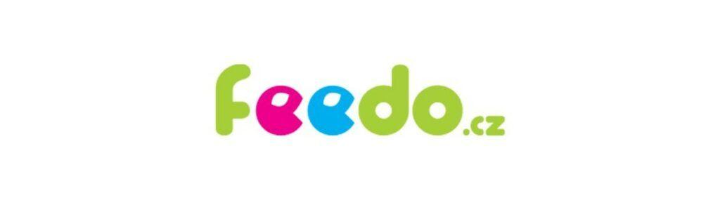 Feedo.cz – jak nakupovat, slevový kupón a recenze