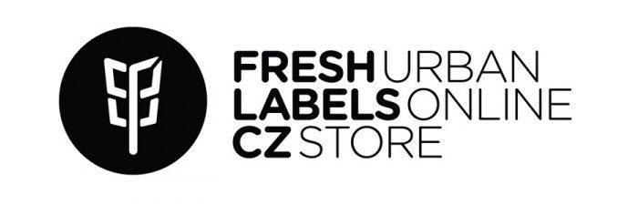 Freshlabels slevový kupon – aktuální sleva 2021