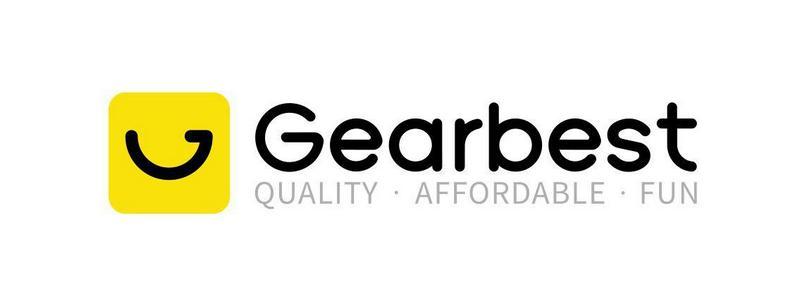 Gearbest – zboží z Číny na dobírku – zkušenosti, hodnocení