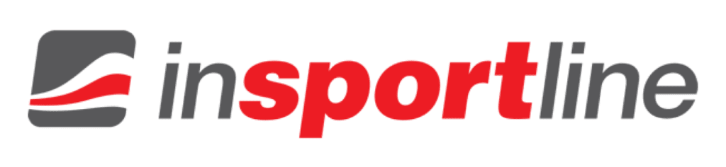 inSPORTline – jak nakupovat, slevový kupón a recenze