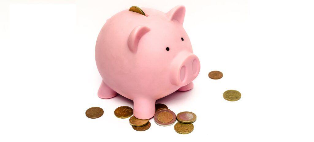 7 rad, jak ušetřit na měsíčních výdajích