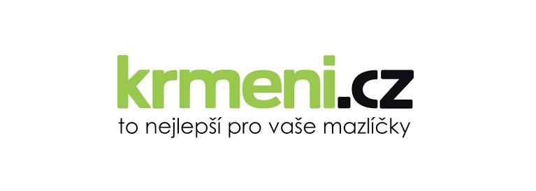 Krmeni.cz – jak nakupovat, slevový kupón a recenze