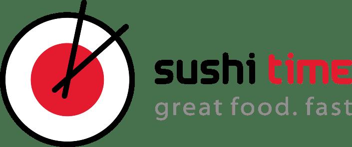 Sushitime – jak objednat, sleva a recenze