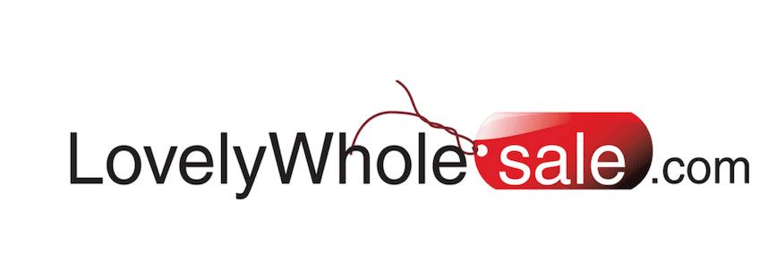 LovelyWholesale – recenze, jak nakupovat, slevový kupón