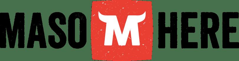 Maso Here – recenze, jak nakupovat a slevový kód
