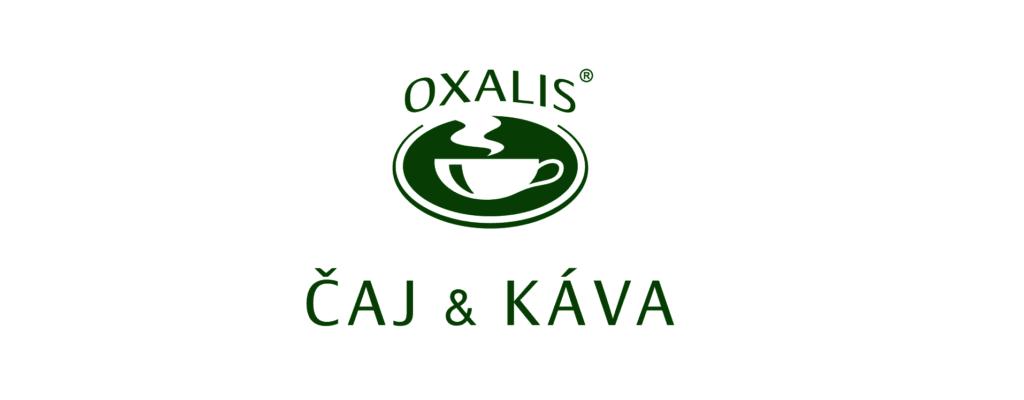 Oxalis – recenze, slevy, jak nakupovat